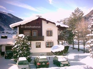 Haus Christopherus